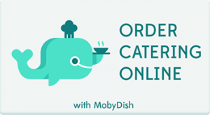 order catering soma eats